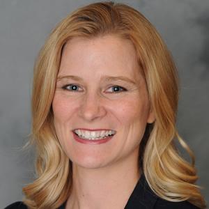 Amy Nowaczyk