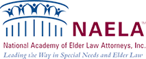National Academy of Elder Law Attorneys