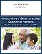GRANDPARENTS' GUIDE TO SECOND GENERATION PLANNING: Why Your Adult Children Need an Estate Plan