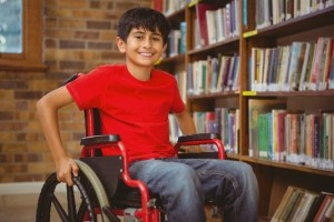 Special Needs – A Special Option for Special Kids
