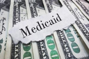 Why Crowdfunding May Cost You Medicaid Eligibility