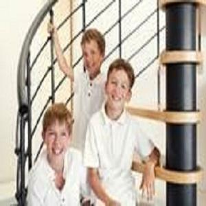 Planning for Step-Children