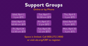 April-Support-Groups-3.27.20-2