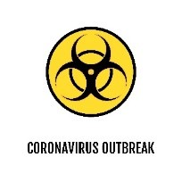 Coronavirus and Nursing Homes